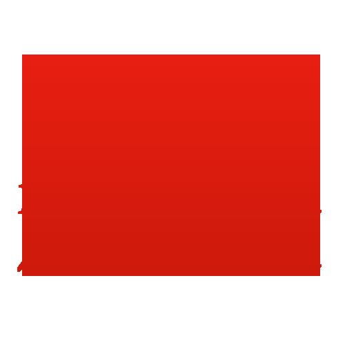 Estetica e Benessere Dimensione Armonia